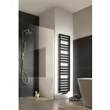 Sèche-serviettes Kadrane spa
