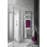 Sèche-serviettes Cala +air