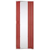 Radiateur Fassane miroir simple - MX-180-067