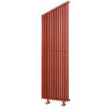 Radiateur Clarian RX vertical