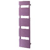 Radiateur sèche-serviettes Altaï Spa chauffage central double