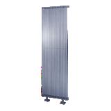 Radiateur Keva horizontal double - VKD