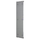 Radiateur Altaï horizontal double