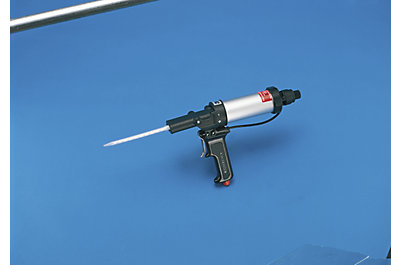 Pistolet pneumatique EPX