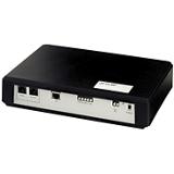 Interface IP pour moniteur JP4MED pour smartphones et tablettes