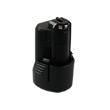 Batterie 10,8V 2 Ah Li-Ion GBO1020LI