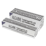 Gaine Algaine standard