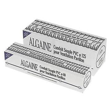 Gaine Algaine standard Aldes