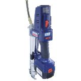 Pistolet à graisse électrique 20 V LI-ION