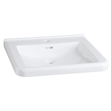 Lavabo Latitude Allia