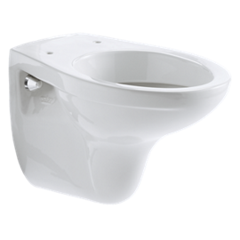 Cuvette WC