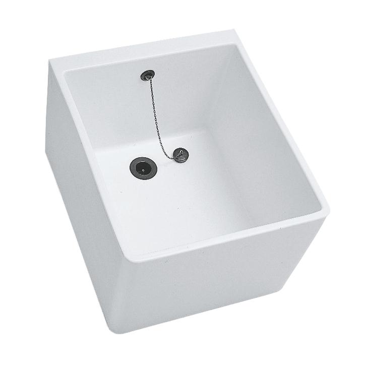 Cuve à laver Publica Allia