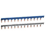 Peigne horizontal 63A bar'clic XP