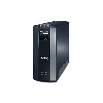 Onduleur RS 900VA    BR900G-FR Schneider Electric