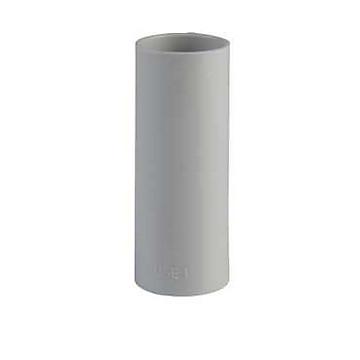 Manchons tubes IRL gris Schneider Electric