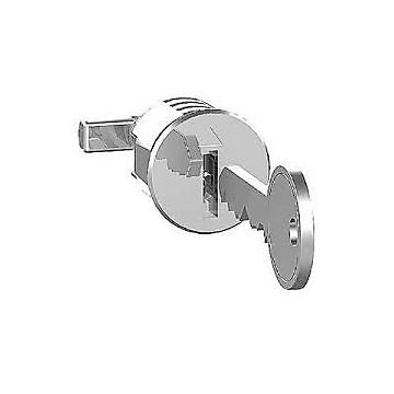 Serrure à clef 405 Schneider Electric