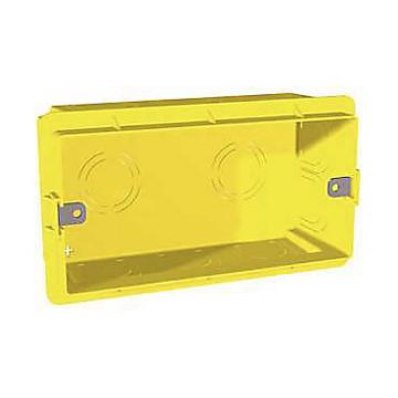 Unica -  Accessoire Schneider Electric