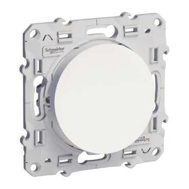 Odace - Commande d'éclairage Schneider Electric
