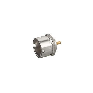 Wiser - Adaptateur vanne thermostatique Schneider Electric