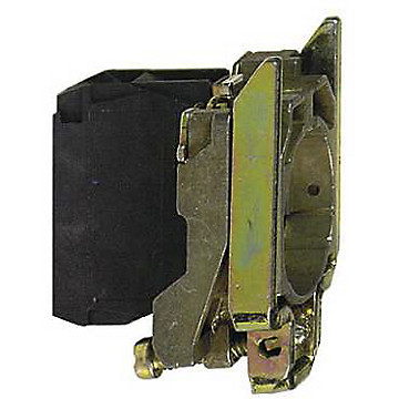 Boutonnerie - Corps Bouton D22 Schneider Electric