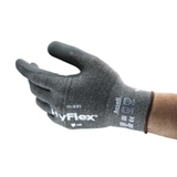 Gants HyFlex 11-531