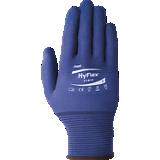 Gants de travail HyFlex 11-818