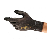 Gants HyFlex 11-937