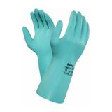 Gants de ptrotection chimique Solvex 37-695