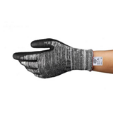 Gants de protection EDGE 48-705