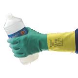Gants de travail Bi-Colour™ 87-900