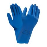 Gant chimique Versatouch 87-195