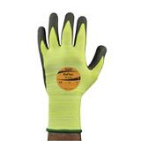 Gants de travail hydrofuge HyFlex 11-423