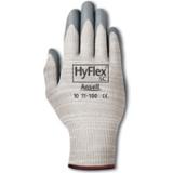 Gants HyFlex 11-100