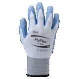 Gant HyFlex 11-518