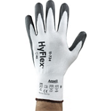 Gants de travail Hyflex 11-724