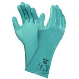 Gants de travail Sol-knit® 39-122