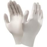 Gants de protection Touch'N Tuff 69-318