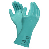 Gants de travail Sol-knit® 39-124