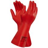 Gants Sol-Vex® premium 37-900