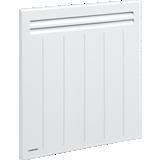 Radiateur électrique Senso - Blanc