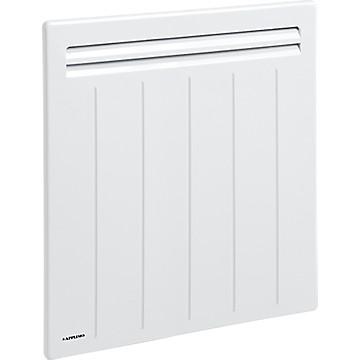 Radiateur électrique Senso - Blanc Applimo