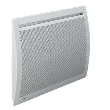 Panneau Rayonnant Quarto Smart Eco - Blanc Applimo