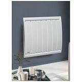 Radiateur Soleidou Smart Eco - Blanc