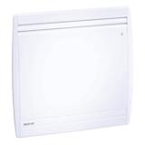 Radiateur fonte VIVAFONTE 2 Smart ECOcontrol® - Blanc