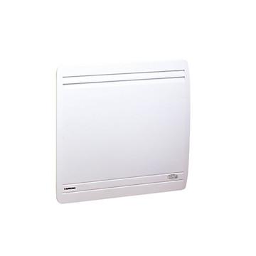 Radiateur Novalys - Blanc Applimo