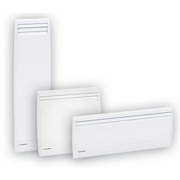 Radiateur à fonte active Vivafonte  2 - Blanc Applimo