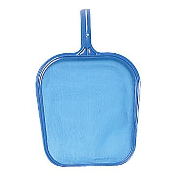 Epuisette de surface en PVC Procopi