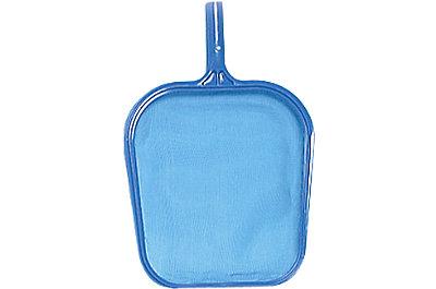 Epuisette de surface en PVC