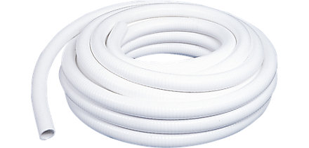 Tuyau en PVC souple AQUAREVA Standard