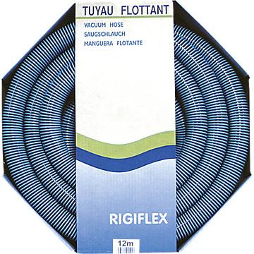 Tuyau flottant annele RIGIFLEX Procopi